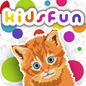 Kids Fun for iPhone